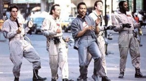 http://www.lasertimepodcast.com/2015/03/16/6-dos-and-donts-for-ghostbusters-3/