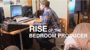 http://www.bassmusic502.com/rise-of-the-bedroom-producer-a-dance-music-documentary/