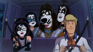 http://www.rollingstone.com/music/news/watch-kiss-meet-scooby-doo-in-new-film-rock-and-roll-mystery-20150421